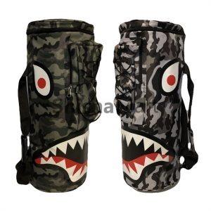 Hookah Bags
