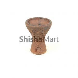 Japona Samurai Hookah Bowl