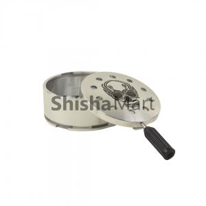 Yehya Heat Management Device