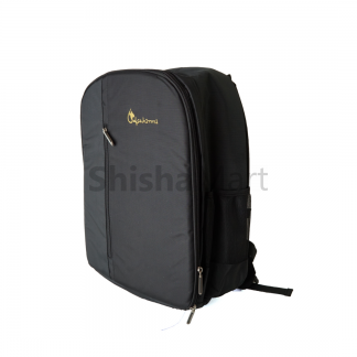 Dschinni Rucksack Travel Bag