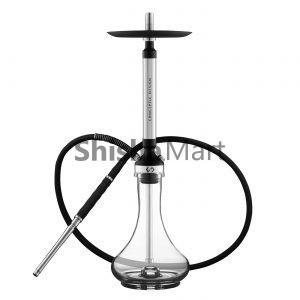 Conceptic Design Steel Standard