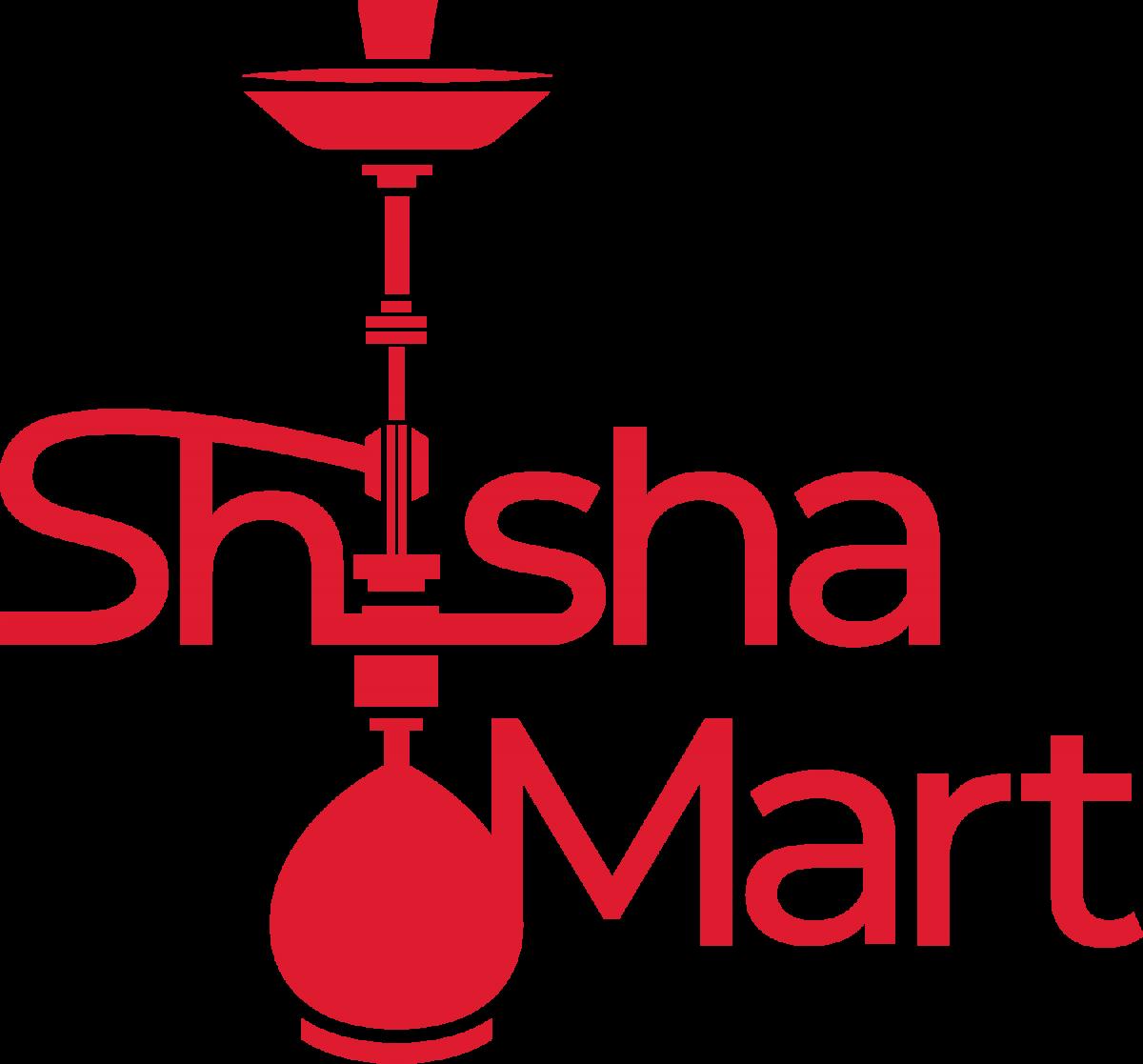 Shisha Mart
