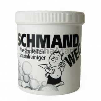 Dschinni Vase Cleaning Solution
