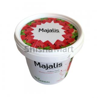 Majalis Herbal Flavours