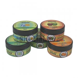 Chelax Herbal Hookah Flavours